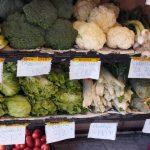 Frutas y Verduras Apoquindo 30 Oct 2020